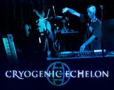 Cryogenic+Echelon_convert_20130923175619.jpg