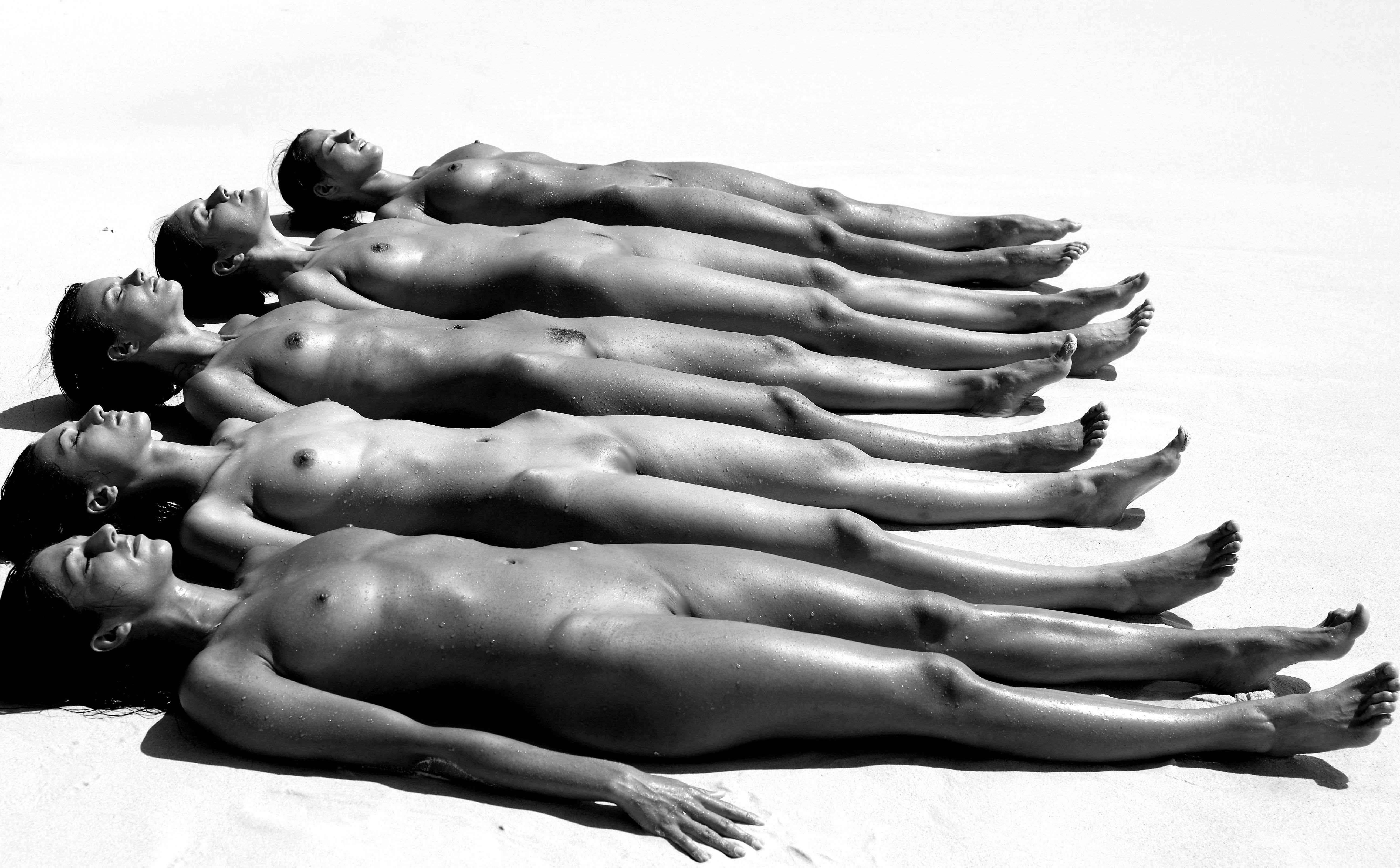 olivia wilde nude vagina