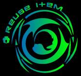 riyus-logo_03.jpg