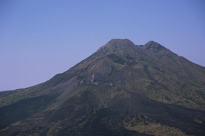 110829_キンタマーニ(バトゥール山)