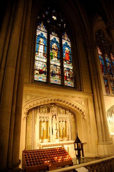 NY_セントパトリック教会6