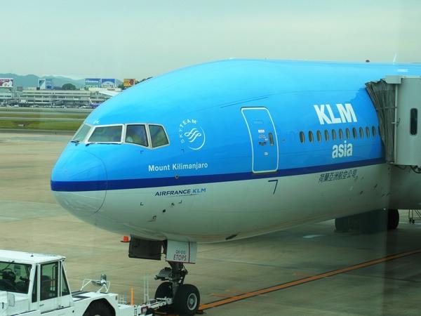KLM1.jpg