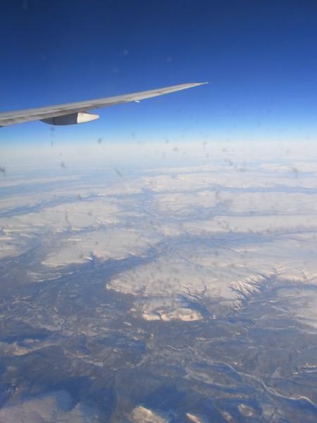 KLM2.jpg