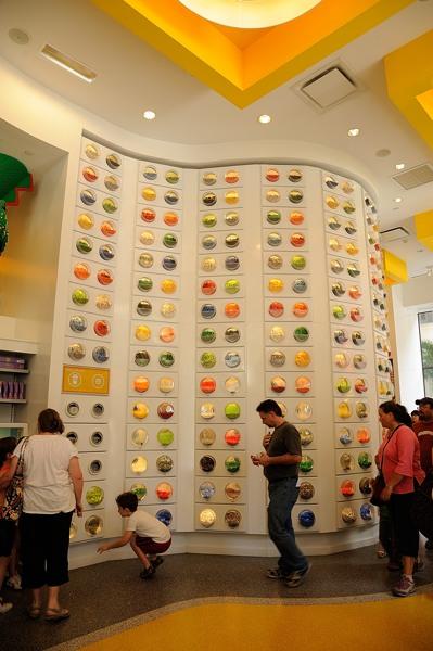 NY_LEGO3.jpg