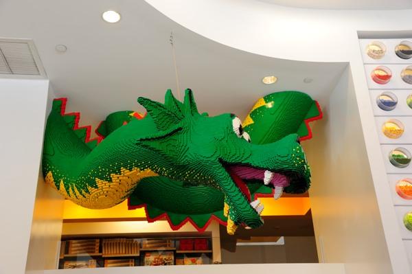 NY_LEGO4.jpg