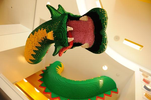 NY_LEGO5.jpg