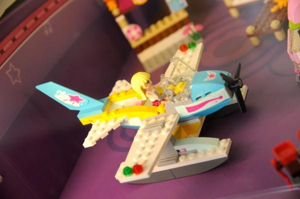 NY_LEGO6.jpg