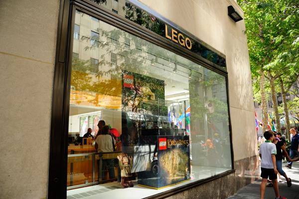 NY_LEGO8.jpg