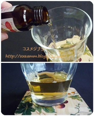 P1120309-vert.jpg