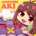 aki(1).png