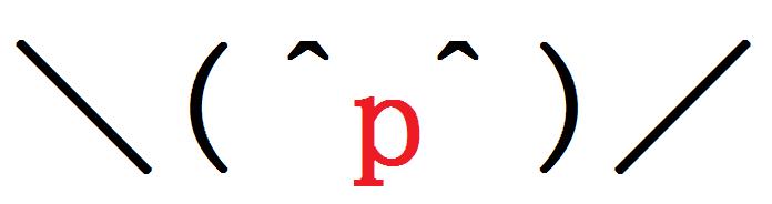kaomoji.png