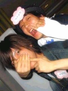 kiss29.jpg