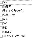 0605i12345.jpg