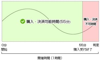 1001v1234567.jpg