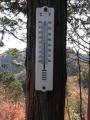559温度2014.11