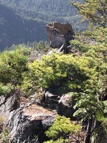 西の松島2014.11