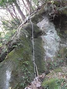 5m岩2014.12