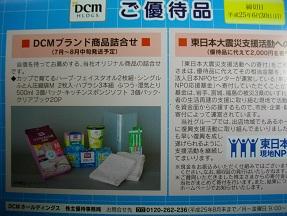DCM案内2013.5