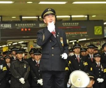 東横線201303