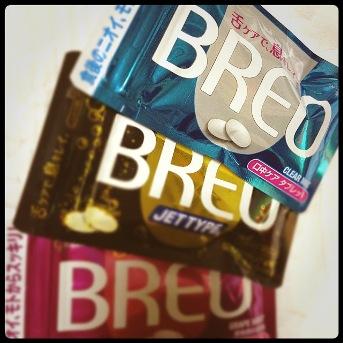 breo201303 (1)