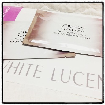 ホワイトルーセント201303 (2)