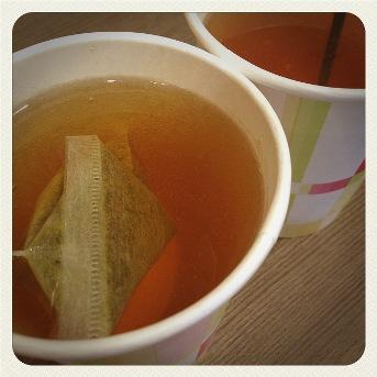 発酵黒茶201305 (1)