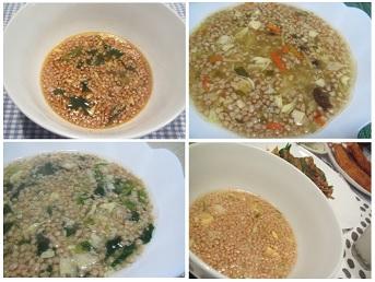 eat diet20120821 (3)