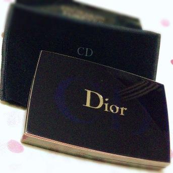 CD201310 (2)