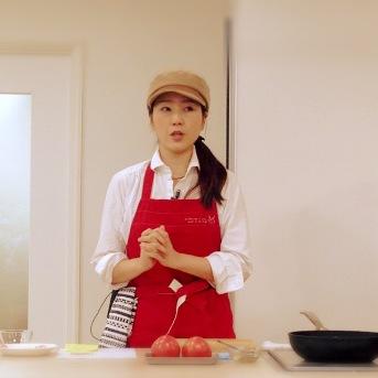 いわきトマト201310 (2)