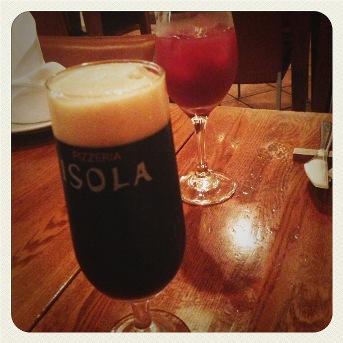 isola201310 (3)