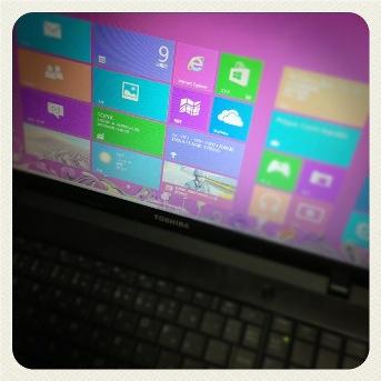 laptop20130409.jpg