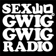 GwigRadioLogo_180.jpg