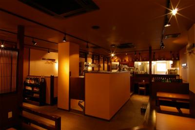 http://blog-imgs-50.fc2.com/y/a/k/yakudatuetcmatome/a74d2de8.jpg