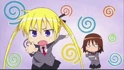 http://blog-imgs-50.fc2.com/y/a/k/yakudatuetcmatome/killme0106_top.jpg