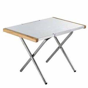 ユニフレームテーブル