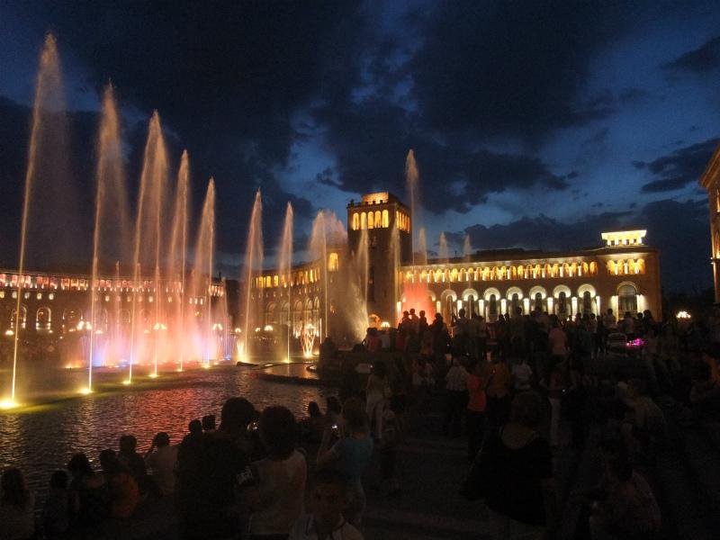 アルメニア4
