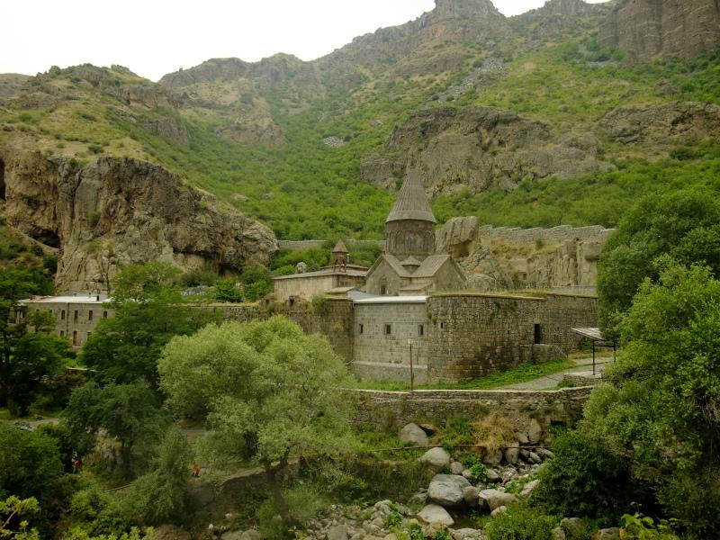 アルメニア15