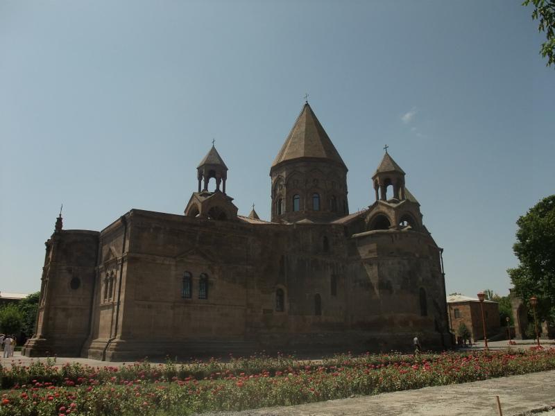 アルメニア22