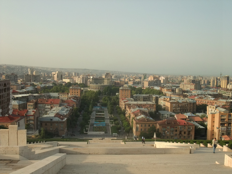 アルメニア8