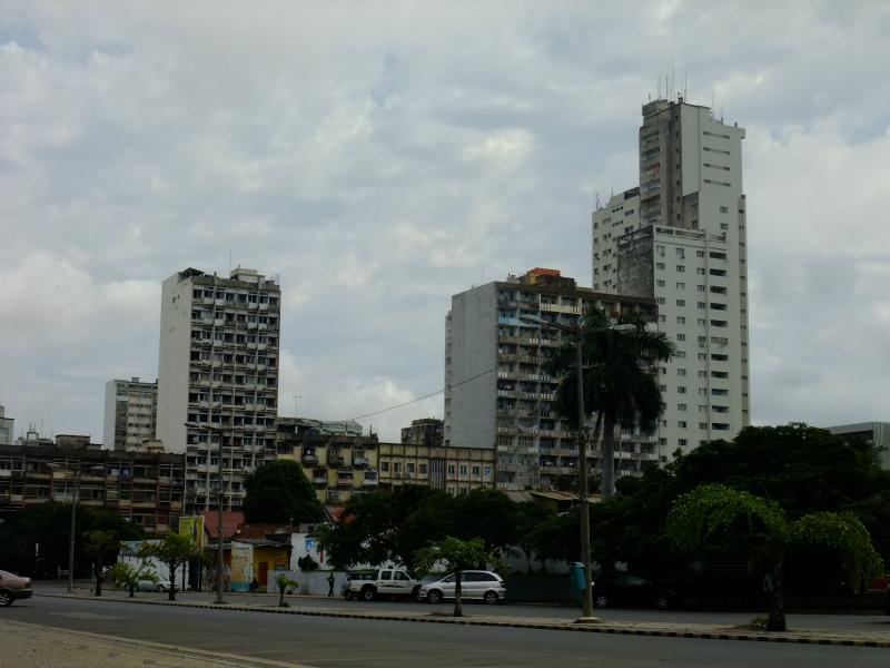 モザンビーク2