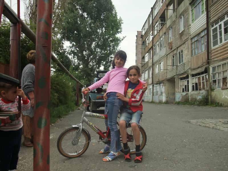 アルメニア26