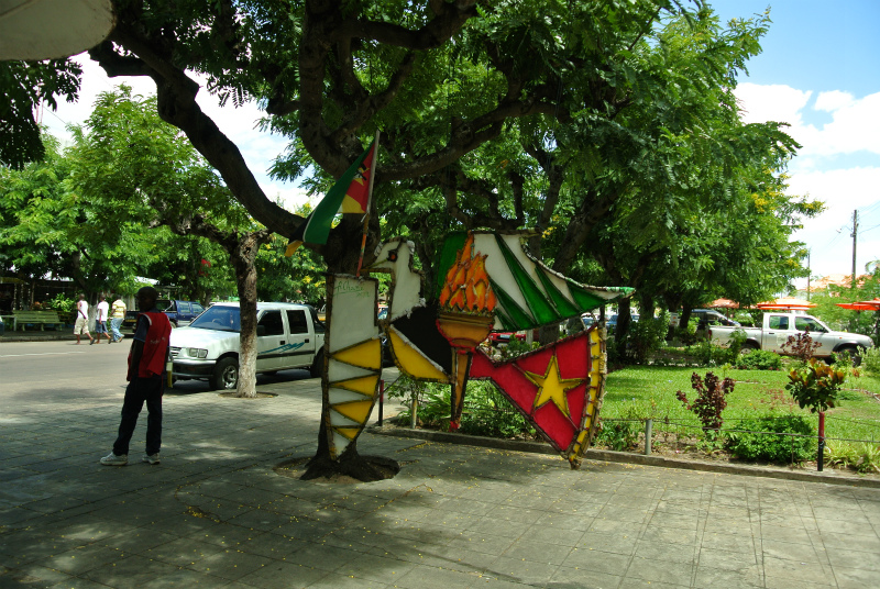 モザンビーク15