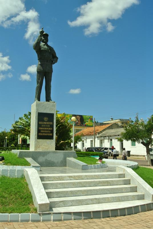 モザンビーク17