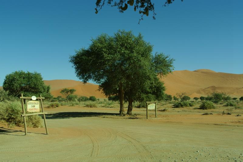 ナミビア15