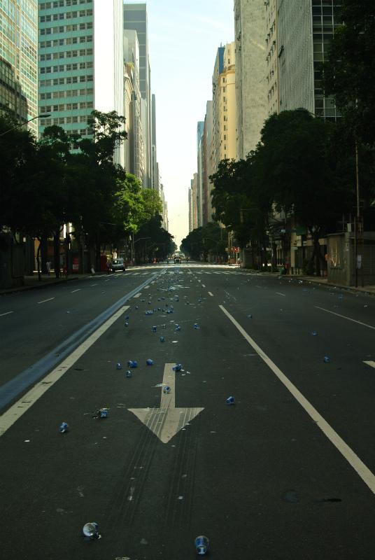 リオデジャネイロ14