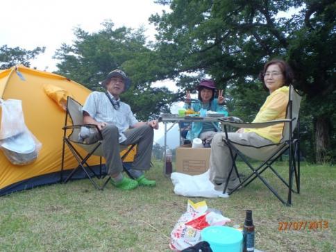 大山・ユートピア 010-001