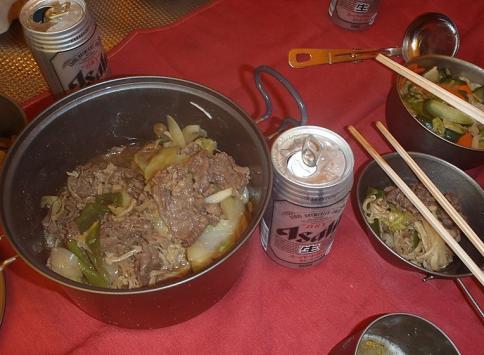 甲斐駒ケ岳~仙丈ケ岳 2 010-001