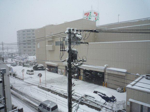雪1P1030438