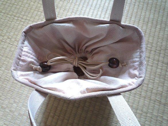 巾着袋P1030459