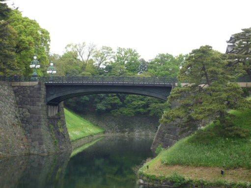 奥の橋P1030767